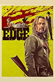 Book Review: Black Edge Alpha Ideas
